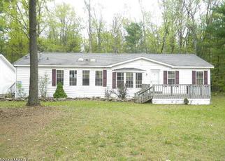 Casa en ejecución hipotecaria in Grant, MI, 49327,  S RIVER DR ID: F4402664