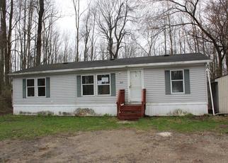 Foreclosure Home in Ionia county, MI ID: F4402665