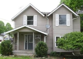 Foreclosure Home in Washtenaw county, MI ID: F4402667