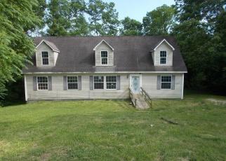 Casa en ejecución hipotecaria in Pike Condado, MO ID: F4402673