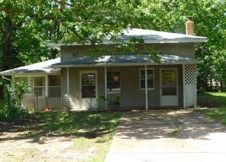 Casa en ejecución hipotecaria in Rolla, MO, 65401,  CLEMENS AVE ID: F4402681