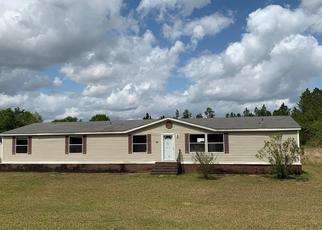 Foreclosure Home in Carriere, MS, 39426,  STEGALL RD ID: F4402685