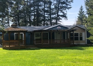 Casa en ejecución hipotecaria in Lake Condado, MT ID: F4402699