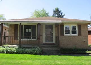 Casa en ejecución hipotecaria in Cleveland, OH, 44125,  MARGUERITE AVE ID: F4402735