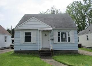 Casa en ejecución hipotecaria in Toledo, OH, 43614,  GLENCAIRN AVE ID: F4402737