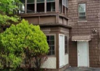 Casa en ejecución hipotecaria in Beachwood, OH, 44122,  GRIDLEY RD ID: F4402738