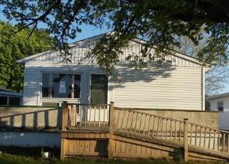 Casa en ejecución hipotecaria in Lorain, OH, 44052,  W 17TH ST ID: F4402740
