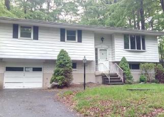 Casa en ejecución hipotecaria in Canadensis, PA, 18325,  CREST HL ID: F4402764
