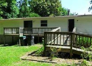 Casa en ejecución hipotecaria in Toano, VA, 23168,  OLD STAGE RD ID: F4402824