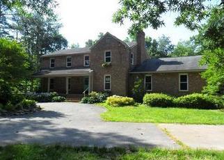 Casa en ejecución hipotecaria in Ashland, VA, 23005,  MAYERS RUN DR ID: F4402836