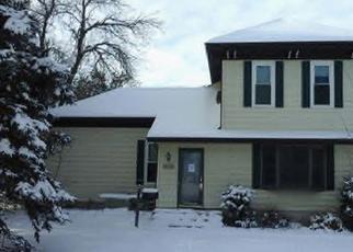 Casa en ejecución hipotecaria in Walworth Condado, WI ID: F4402842