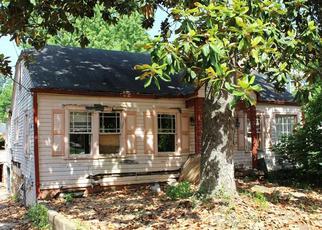 Casa en ejecución hipotecaria in Decatur, GA, 30030,  2ND AVE ID: F4402863