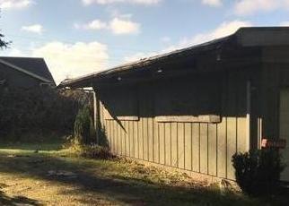 Casa en ejecución hipotecaria in Everett, WA, 98203,  75TH ST SE ID: F4402899