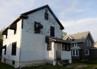 Casa en ejecución hipotecaria in Medina Condado, OH ID: F4402907