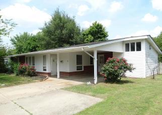 Casa en ejecución hipotecaria in Sikeston, MO, 63801,  ALLEN BLVD ID: F4402912