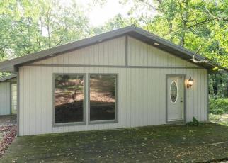 Casa en ejecución hipotecaria in Webster Condado, MO ID: F4402938