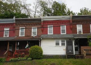 Casa en ejecución hipotecaria in Coatesville, PA, 19320,  S 1ST AVE ID: F4402943