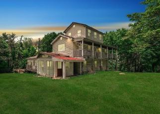 Casa en ejecución hipotecaria in Linden, VA, 22642,  KING DAVID DR ID: F4402944