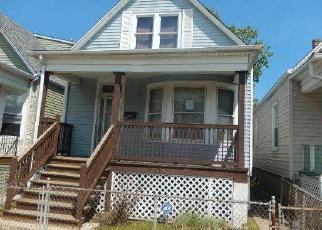 Casa en ejecución hipotecaria in Chicago, IL, 60636,  S DAMEN AVE ID: F4402957