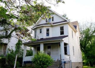 Casa en ejecución hipotecaria in Baltimore, MD, 21216,  WALBROOK AVE ID: F4402959