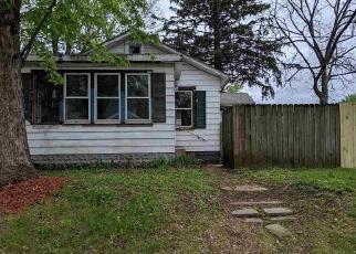 Casa en ejecución hipotecaria in Rockford, IL, 61109,  9TH ST ID: F4402974