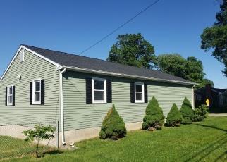 Casa en ejecución hipotecaria in Morton, PA, 19070,  ELDER AVE ID: F4403003