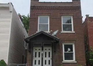 Casa en ejecución hipotecaria in Saint Louis, MO, 63107,  E COLLEGE AVE ID: F4403008