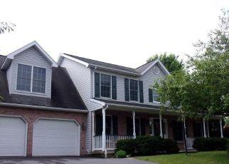 Casa en ejecución hipotecaria in Centre Condado, PA ID: F4403010