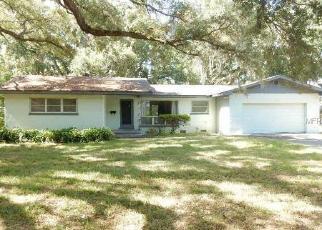 Casa en ejecución hipotecaria in Polk Condado, FL ID: F4403024