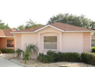 Casa en ejecución hipotecaria in Lady Lake, FL, 32159,  FERNANDO LN ID: F4403035