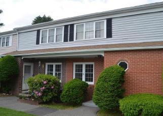 Casa en ejecución hipotecaria in Milford, CT, 06460,  SALEM WALK ID: F4403072