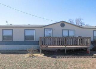 Casa en ejecución hipotecaria in Alamogordo, NM, 88310,  CENTER ST ID: F4403092