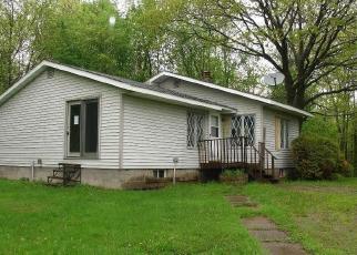 Casa en ejecución hipotecaria in Rusk Condado, WI ID: F4403094
