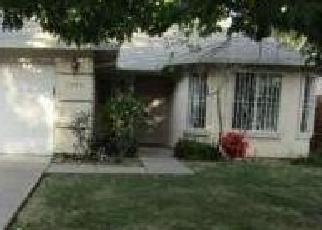 Casa en ejecución hipotecaria in Stockton, CA, 95206,  NAPA RIVER DR ID: F4403095
