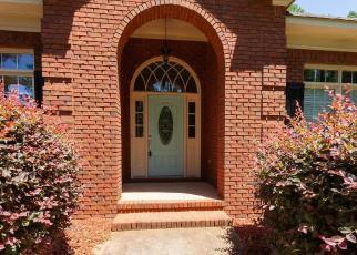 Casa en ejecución hipotecaria in Hamilton, GA, 31811,  WINDING LAKE DR ID: F4403098