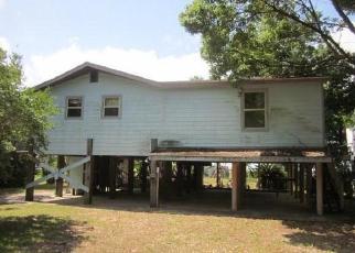 Foreclosure Home in Fairhope, AL, 36532,  COUNTY ROAD 1 ID: F4403110