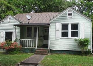 Casa en ejecución hipotecaria in Portsmouth, VA, 23704,  WILLIAMS ST ID: F4403111