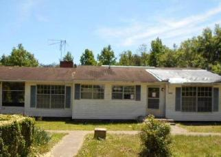 Foreclosure Home in Fredericksburg, VA, 22408,  LEN HART LN ID: F4403121