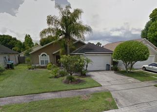Foreclosure Home in Seminole county, FL ID: F4403137