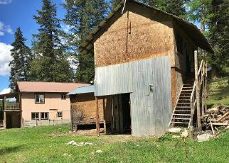 Foreclosure Home in Lincoln county, MT ID: F4403189