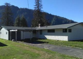 Casa en ejecución hipotecaria in Morton, WA, 98356,  DIVISION AVE ID: F4403212