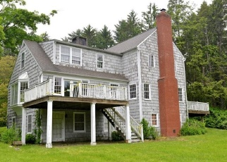 Casa en ejecución hipotecaria in Wilton, CT, 06897,  WARNCKE RD ID: F4403221