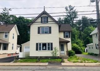 Casa en ejecución hipotecaria in Beacon Falls, CT, 06403,  N MAIN ST ID: F4403226