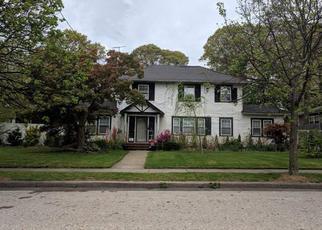 Casa en ejecución hipotecaria in Freeport, NY, 11520,  EVANS AVE ID: F4403257
