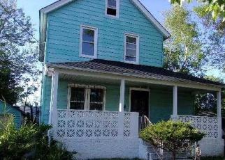 Casa en ejecución hipotecaria in Freeport, NY, 11520,  E DEAN ST ID: F4403259
