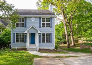 Casa en ejecución hipotecaria in Atlanta, GA, 30318,  MARIETTA RD NW ID: F4403271