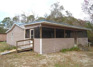 Casa en ejecución hipotecaria in Carrabelle, FL, 32322,  HIGHWAY 67 ID: F4403319