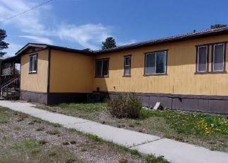 Casa en ejecución hipotecaria in Newcastle, WY, 82701,  7TH AVE ID: F4403322