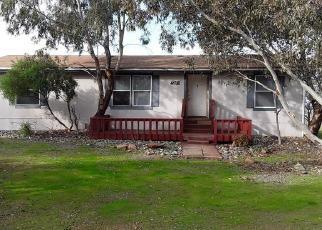Casa en ejecución hipotecaria in Wheatland, CA, 95692,  KAPAKA LN ID: F4403352