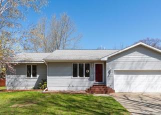 Casa en ejecución hipotecaria in Fruitport, MI, 49415,  BRIDGE ST ID: F4403398